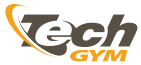 logo Tech Gym